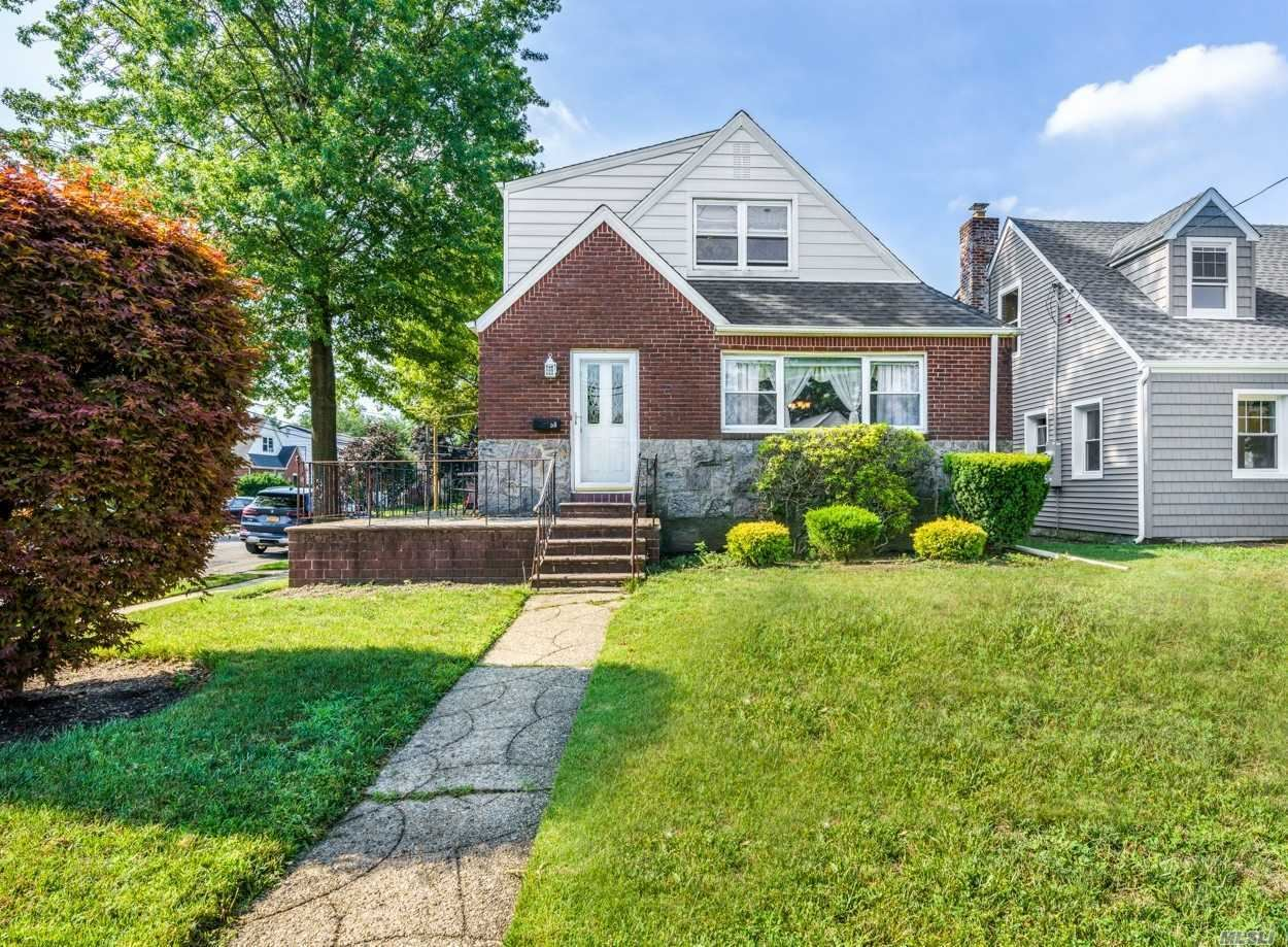 58 Stewart Avenue, Stewart Manor, NY 11530 - MLS#: 3236987