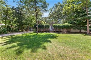 Photo of 230 Norfolk Dr, East Hampton, NY 11937 (MLS # 3144988)