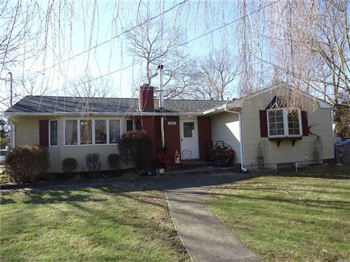 Photo of 102 Rustic Rd, Centereach, NY 11720 (MLS # 3200988)