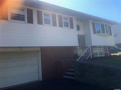 Photo of 26 Lanesboro Street, Out Of Area Town, NY 13903 (MLS # 3322988)