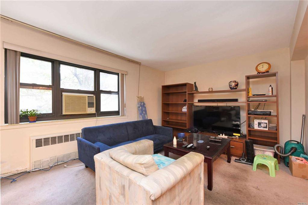 31-30 138th Street #2, Flushing, NY 11354 - MLS#: 3165988