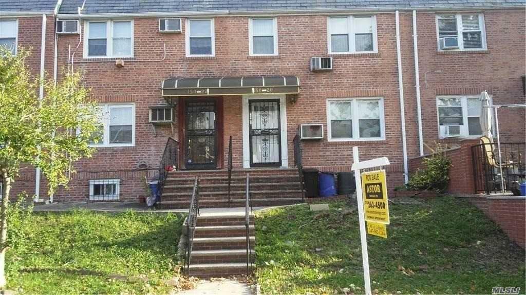 150-20 77th Road, Kew Garden Hills, NY 11367 - MLS#: 3261988