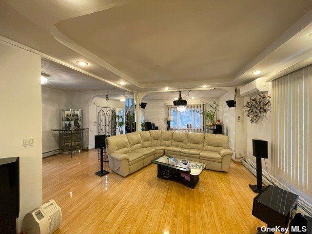 30-35 152 Street, Flushing, NY 11354 - MLS#: 3296988