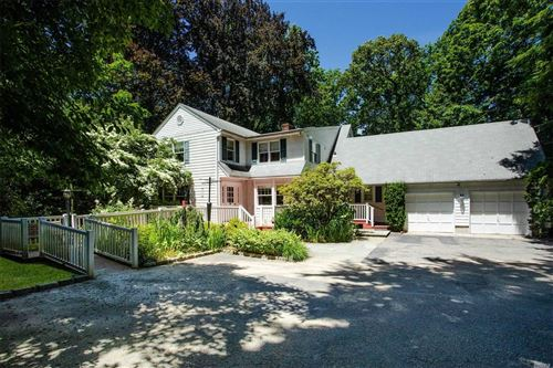 Photo of 834 Hilltop Road, Oyster Bay, NY 11771 (MLS # 3162989)