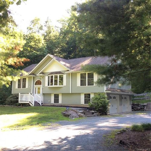 Photo of 289 Upper Mongaup Road, Glen Spey, NY 12737 (MLS # H6057989)