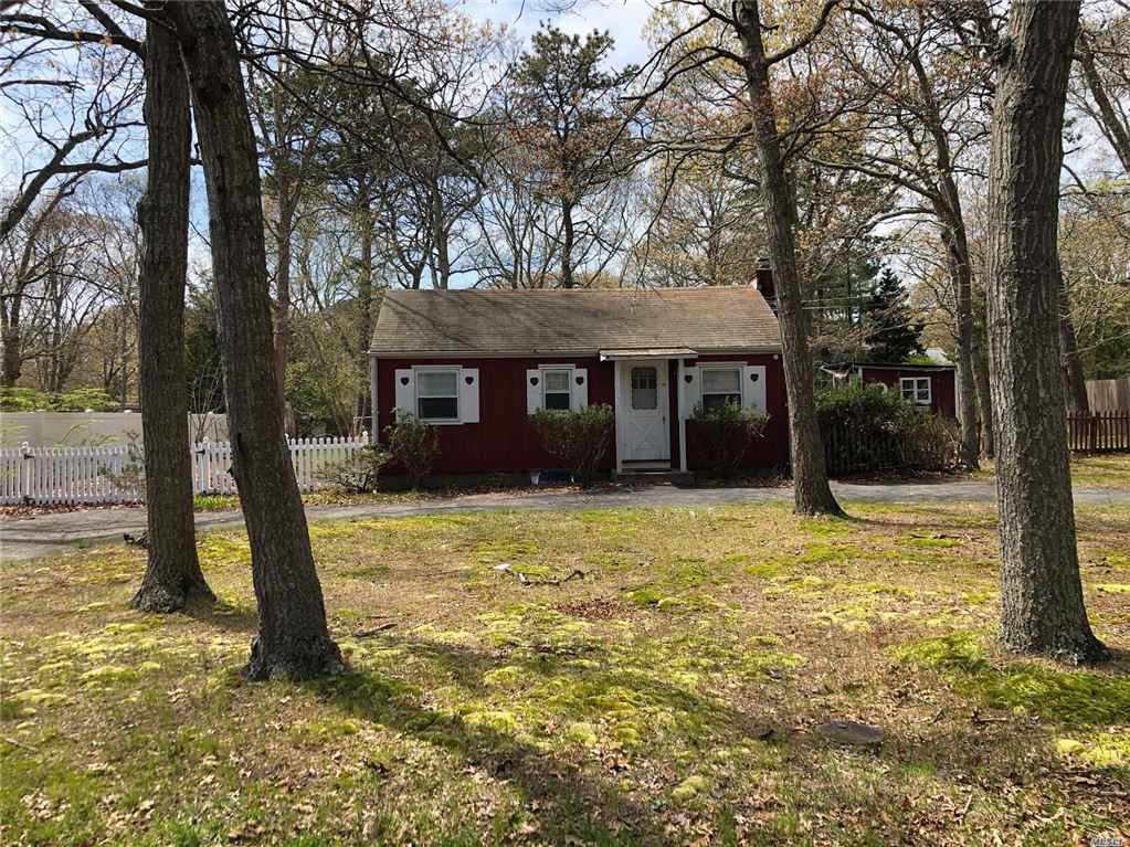 14 Norbury Road, Hampton Bays, NY 11946 - MLS#: 3129989
