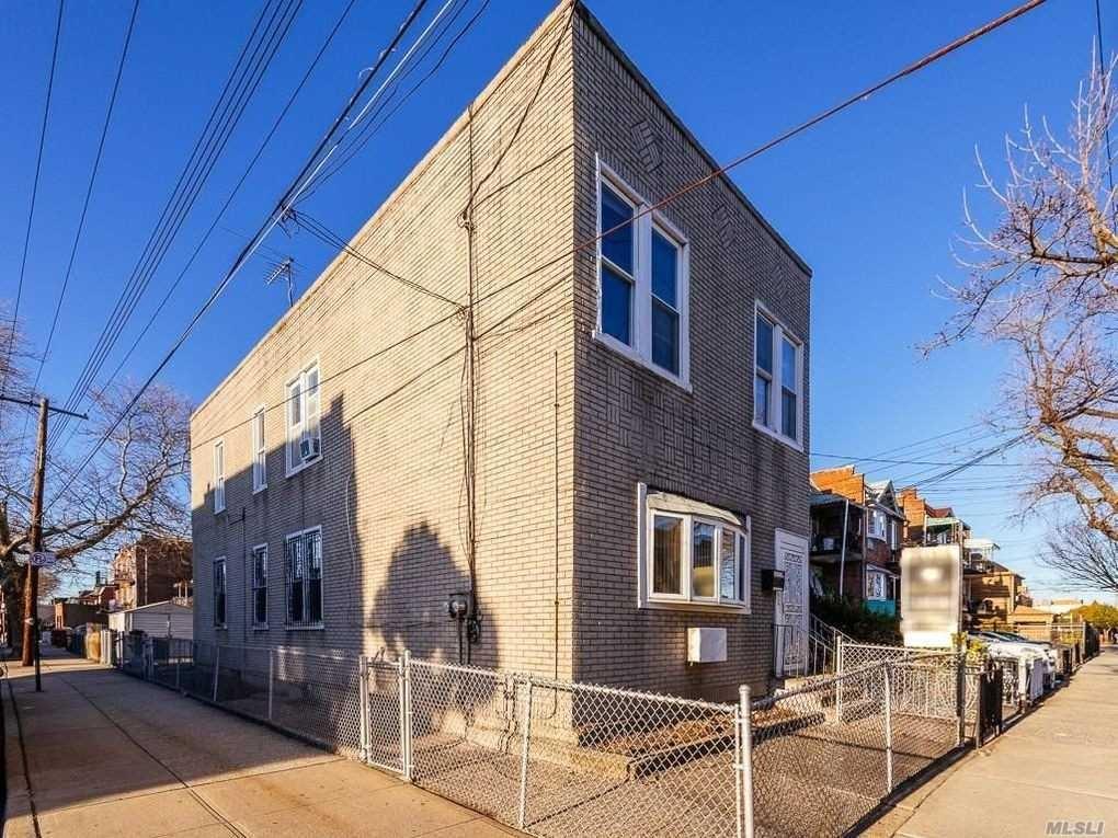 8401 Glenwood Rd, Brooklyn, NY 11236 - MLS#: 3210989