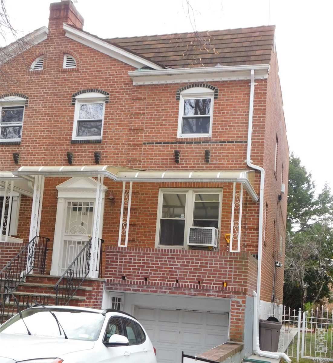 68-44 Exeter Street, Forest Hills, NY 11375 - MLS#: 3211989