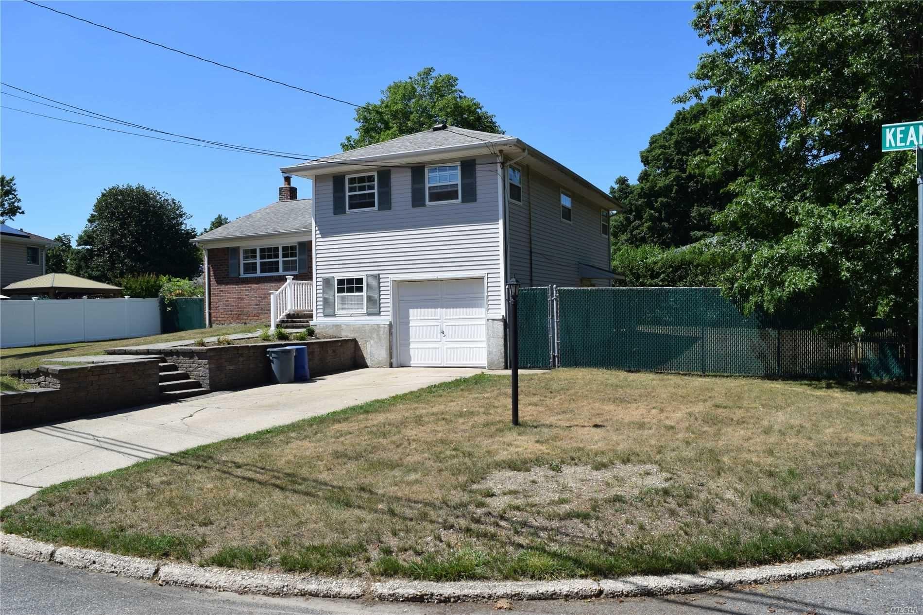 76 Keane Lane, East Northport, NY 11731 - MLS#: 3234989