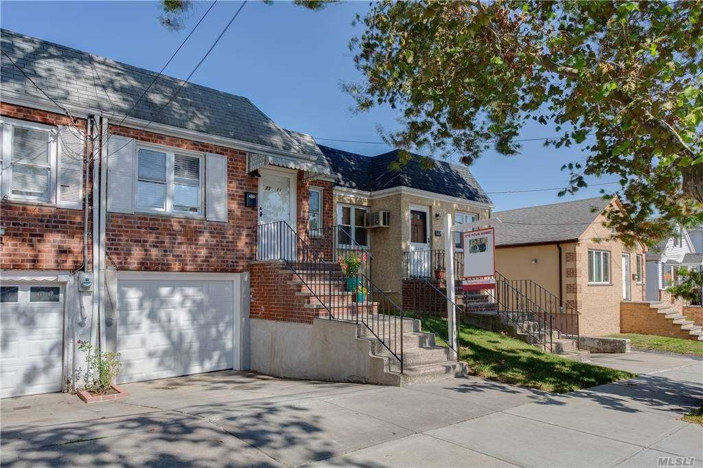 73-11 69 Avenue, Middle Village, NY 11379 - MLS#: 3258989