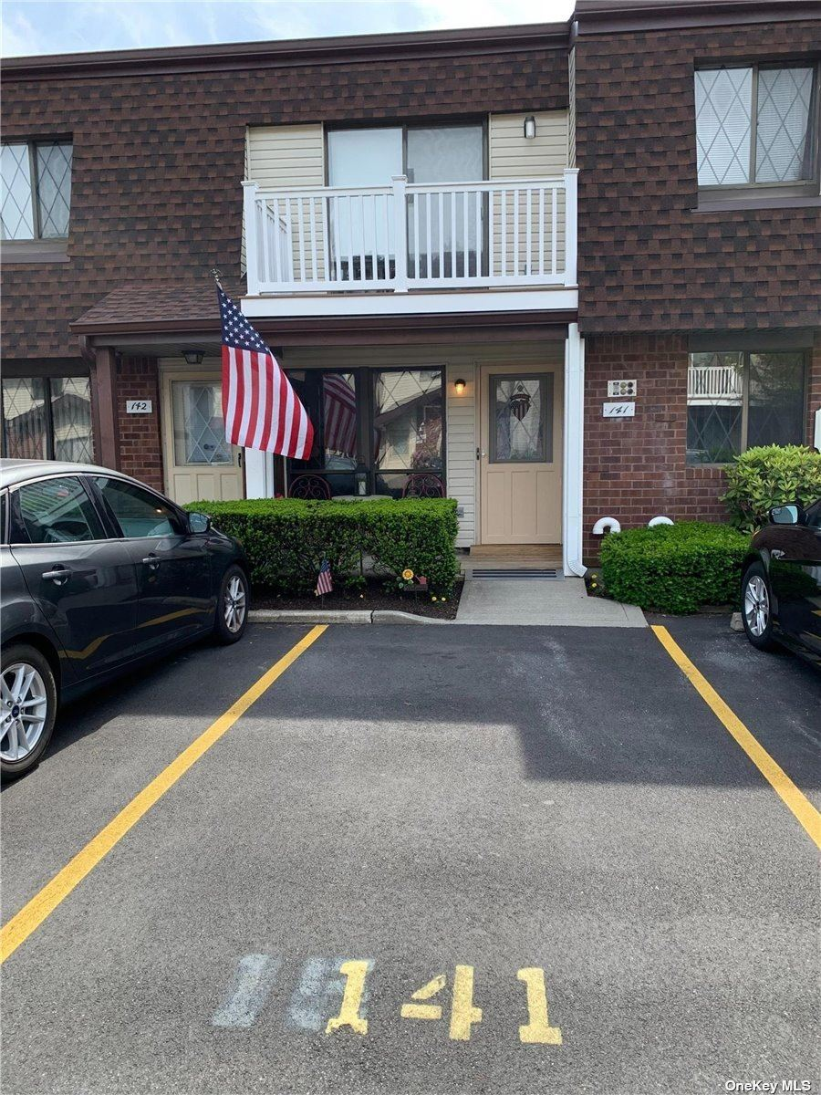 141 Cambridge Drive E #141, Copiague, NY 11726 - MLS#: 3317989