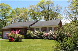 Photo of 9 Maple Wood Ln, Aquebogue, NY 11931 (MLS # 3131990)