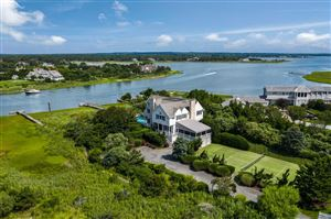 Photo of 157 Dune Rd, Quogue, NY 11959 (MLS # 3155990)