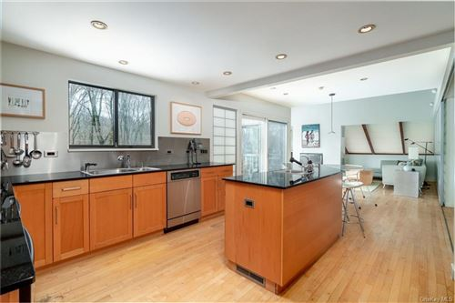Tiny photo for 126 S Bedford Road, Pound Ridge, Ny 10576 (MLS # H6001990)