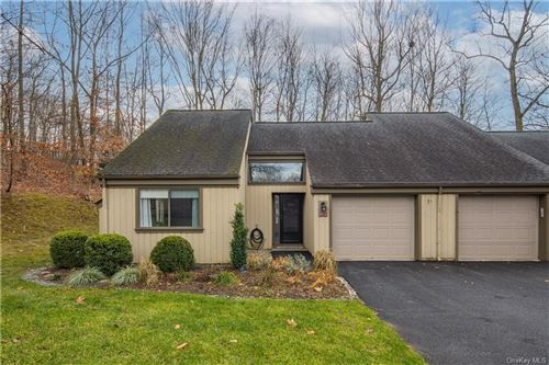 Photo of 451 Heritage Hills #A, Somers, NY 10589 (MLS # H6083990)