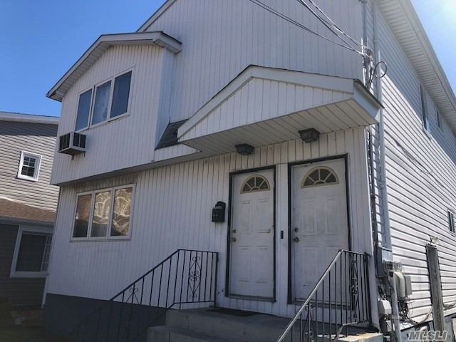178-20 146th Terrace, Jamaica, NY 11434 - MLS#: 3206990