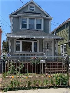 Photo of 93-44 214th St, Queens Village, NY 11428 (MLS # 3127991)