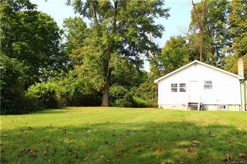 Photo of 29 Jerome Drive, Patterson, NY 12563 (MLS # H6071991)