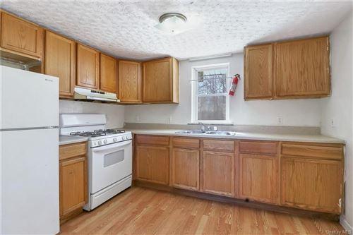 Tiny photo for 18 Russell Street, South Fallsburg, NY 12779 (MLS # H6099991)