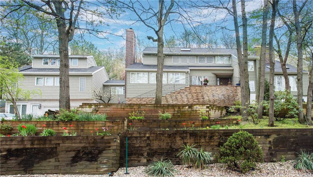 651 High Street, Port Jefferson, NY 11777 - MLS#: 3125991