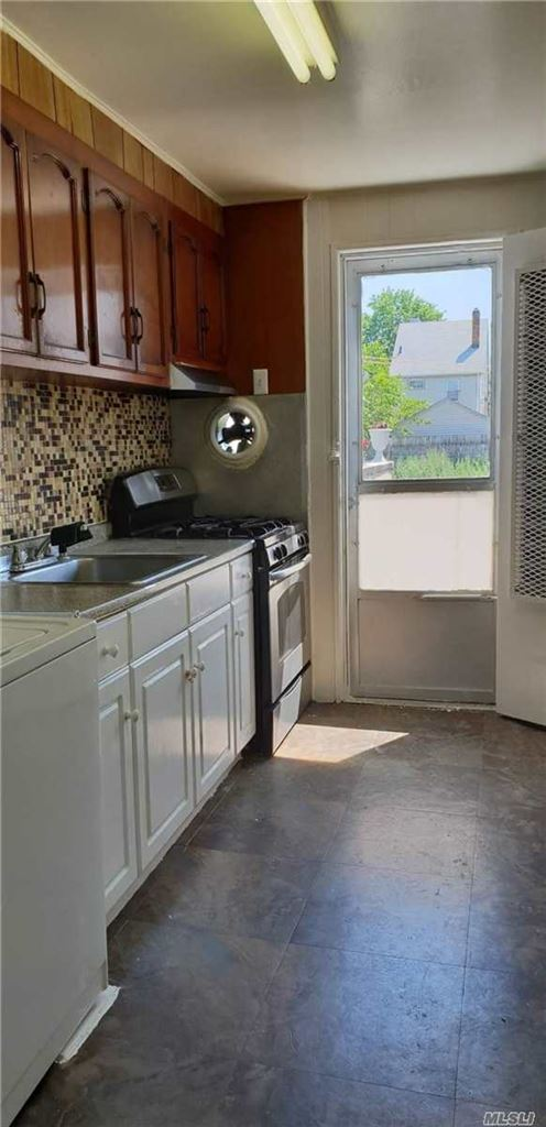 25-73 College Point Boulevard #2FL, College Point, NY 11356 - MLS#: 3146991