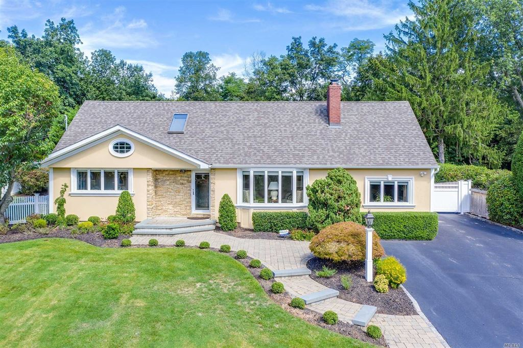 7 Heather Lane, Miller Place, NY 11764 - MLS#: 3162991