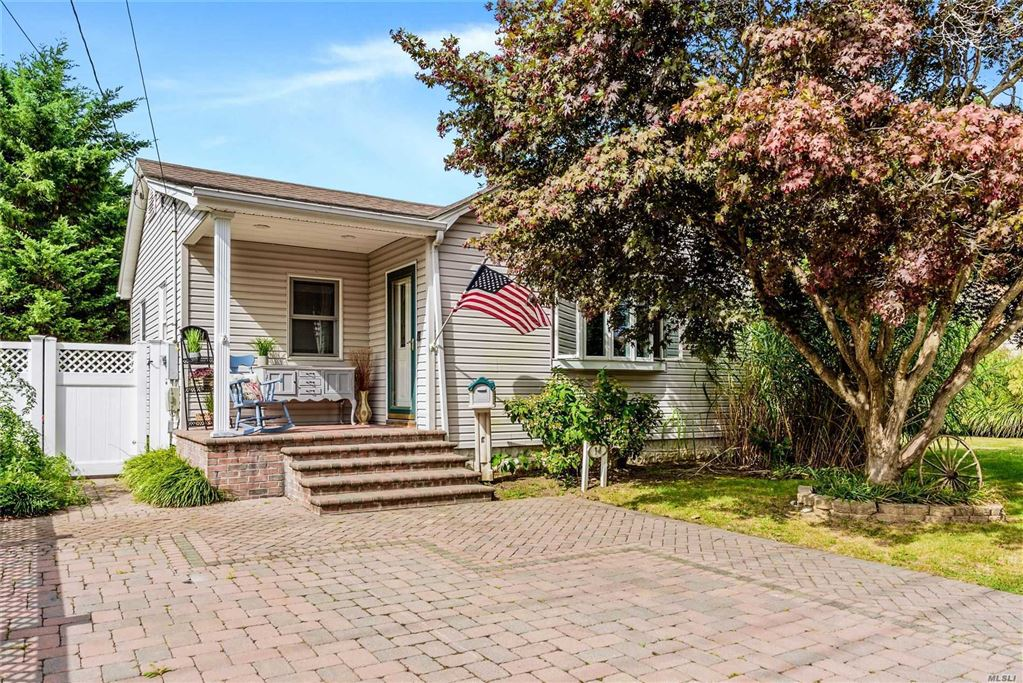 14 Plymouth Street, West Babylon, NY 11704 - MLS#: 3171991