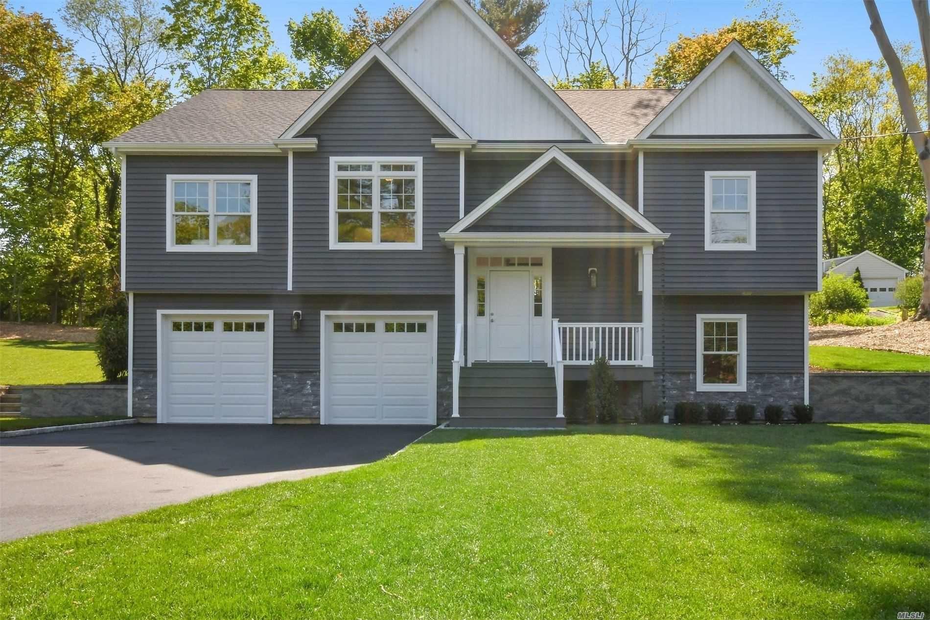 104 Southdown Road, Huntington, NY 11743 - MLS#: 3224991