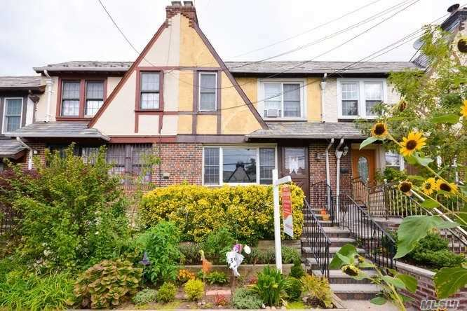 67-97 Clyde Street, Forest Hills, NY 11375 - MLS#: 3245991
