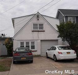 41-1 Nassau Lane #41-1, Island Park, NY 11558 - MLS#: 3296991
