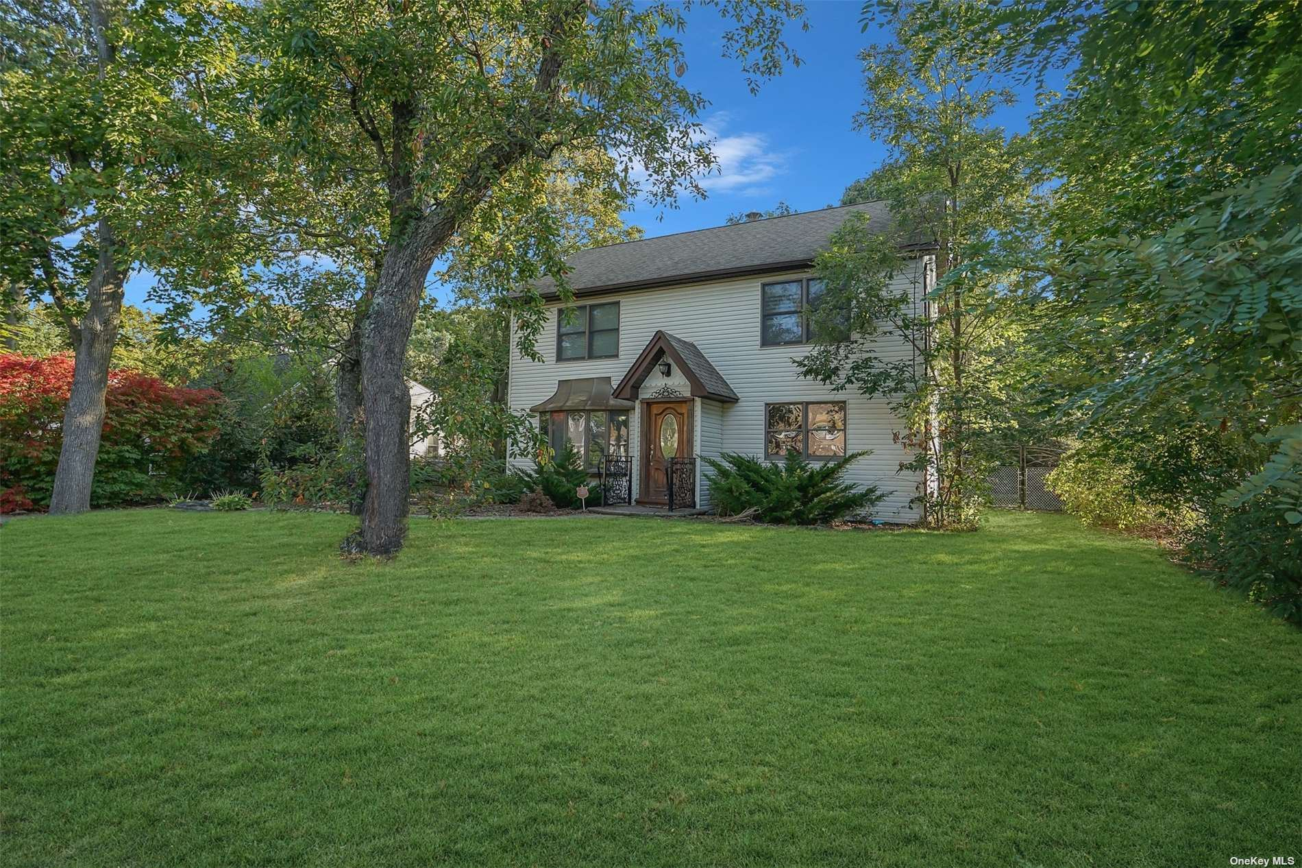 120 Stanley Drive, Centereach, NY 11720 - MLS#: 3319991