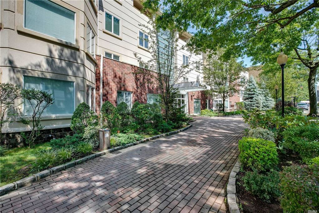 171 Great Neck Road #4G, Great Neck, NY 11021 - MLS#: 3144992