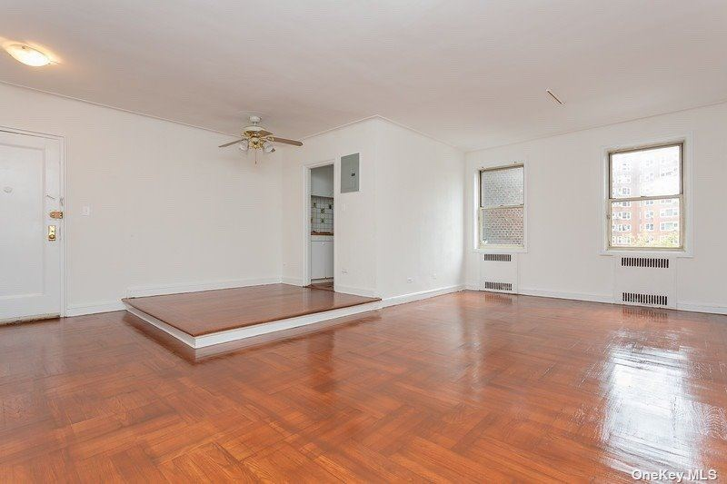 110-31 73rd Road #3L, Forest Hills, NY 11375 - MLS#: 3310992