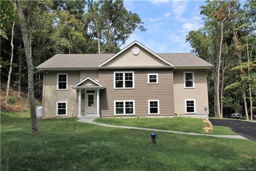 Photo of 32 Butler Hill Road, Somers, NY 10589 (MLS # H6063993)
