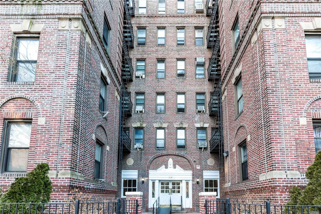 34-20 83rd Street #1A, Jackson Heights, NY 11372 - MLS#: 3101993