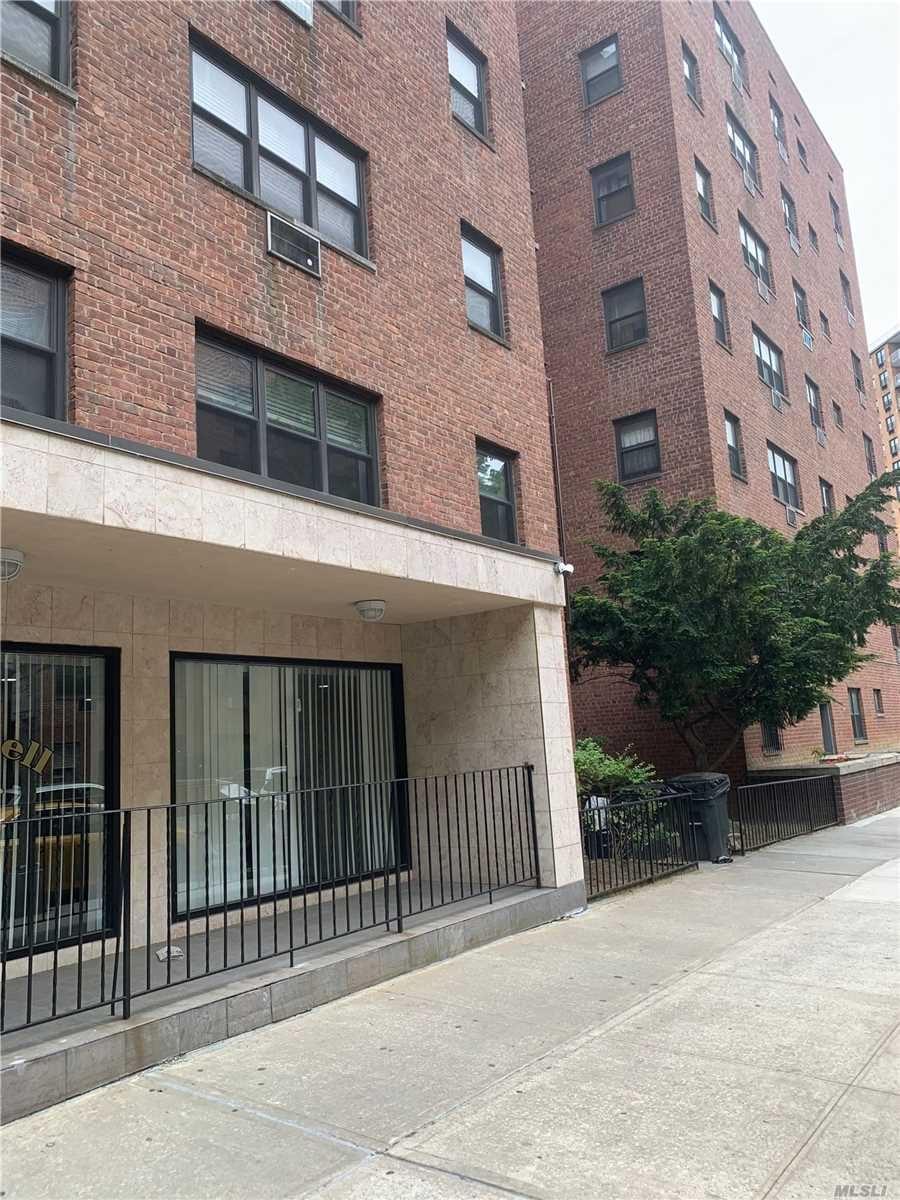 99-14 59th Avenue #4C, Corona, NY 11368 - MLS#: 3215993