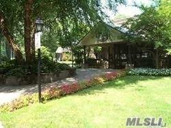 179 Birchwood Road, Coram, NY 11727 - MLS#: 3276993
