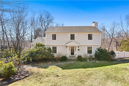 Photo of 40 Indian Hill Road, Brewster, NY 10509 (MLS # H6066994)
