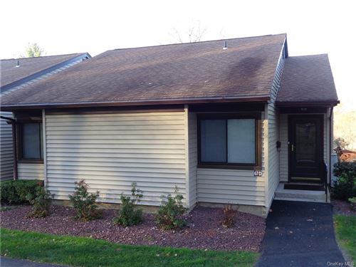 Photo of 67 Independence Court #D, Yorktown Heights, NY 10598 (MLS # H6082994)