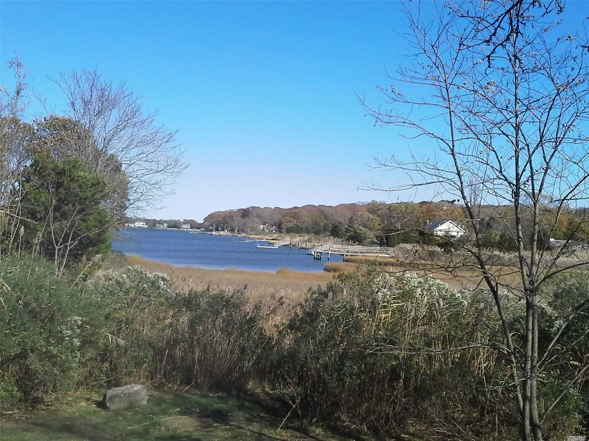 5875 Main Bayview Road, Southold, NY 11971 - MLS#: 3171994