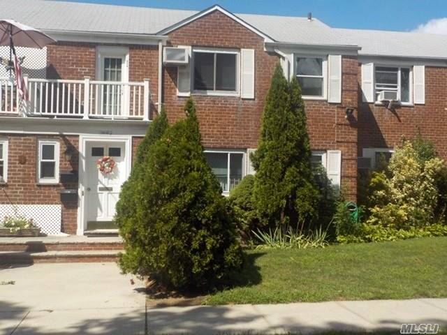 260-48 75th Avenue #1st fl, Glen Oaks, NY 11004 - MLS#: 3207994