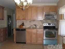 7 Pinecone, Westbury, NY 11590 - MLS#: 3244994