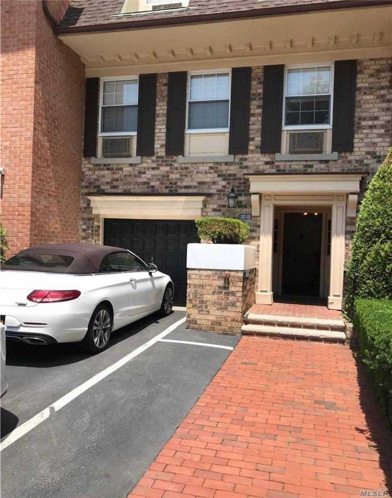 207-03 Estates Drive #145L, Bayside, NY 11360 - MLS#: 3248994