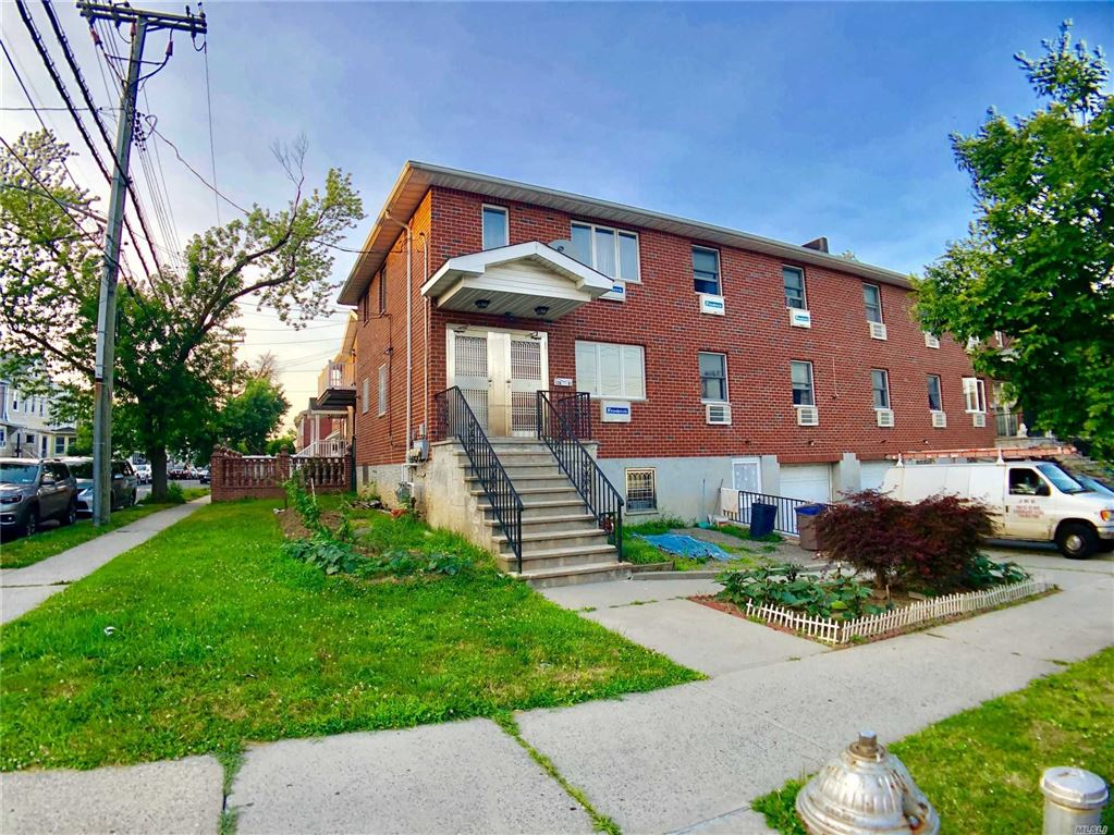 126-01 23rd Avenue, College Point, NY 11356 - MLS#: 3146995