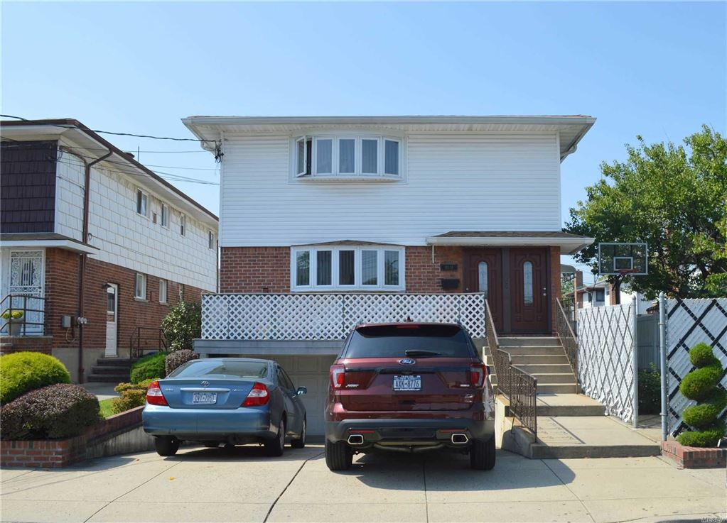 153-14 82nd Street, Howard Beach, NY 11414 - MLS#: 3167995
