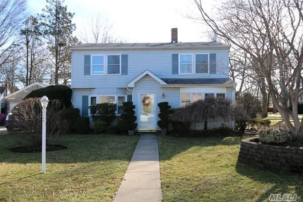 290 Curtis Avenue, Carle Place, NY 11514 - MLS#: 3096996