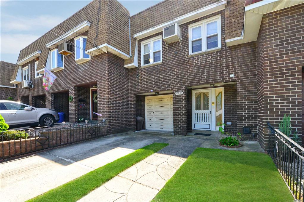 124-10 25th Avenue, College Point, NY 11356 - MLS#: 3132996