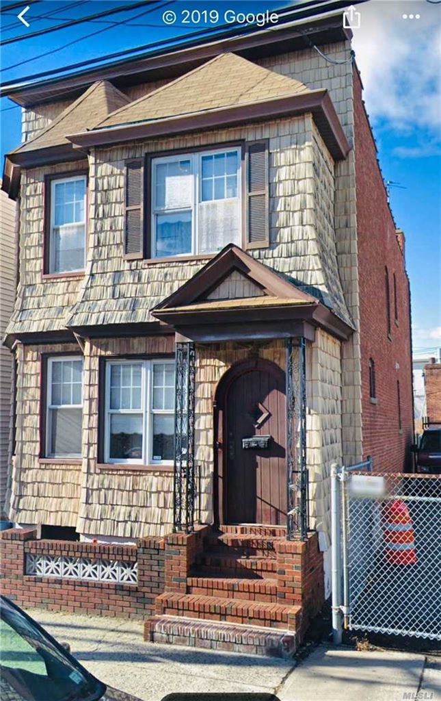 15-18 123rd Street, College Point, NY 11356 - MLS#: 3168996