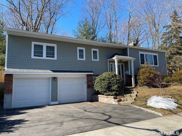 5 Avdon Lane, Huntington, NY 11743 - MLS#: 3295996
