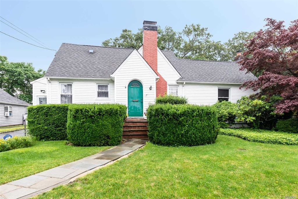 7 Floyd Place, East Norwich, NY 11732 - MLS#: 3141997